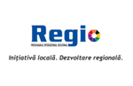regio2
